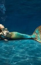 Sequel to Mermaid H2o just add water by shelbsbear123
