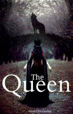 The Queen by BellaDemont