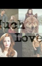 Much Love by DudaCullen