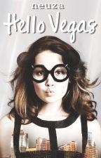 Hello Vegas » Espinosa [a reeditar] by -morisco