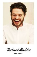 Richard Madden One Shots by thegoodyouth