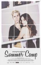 Summer Camp (Justin Bieber Fan Fiction) by anonymousdesire