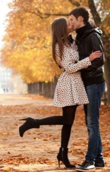 unelma dating sinun murskata