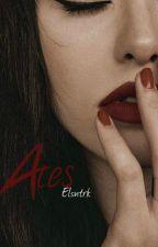 ATEŞ (bölümleri 20 Haziranda yayınlanmaya başlanacaktır ) by MrsElss