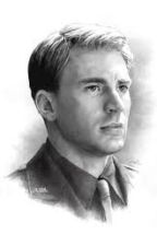 The Avenger Next Door - A Steve Rogers Fanfiction by ElanorRuh