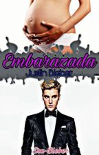 Embarazada (Justin Bieber) by Luceydis11