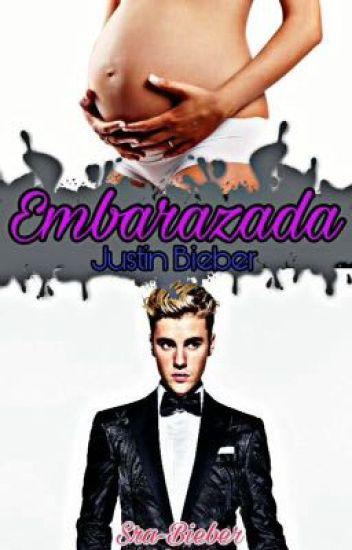 Embarazada (Justin Bieber)