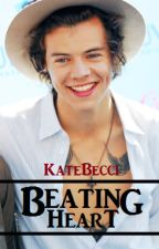 Beating Heart [h.s] by katebecci