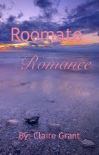 Roommate Romance by idkanymoreee