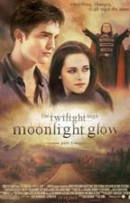 The Twilight Saga Moonlight Glow -part 1- by ChandlerandPaola