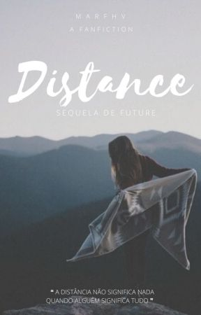 Distance » Cameron Dallas by marfhv
