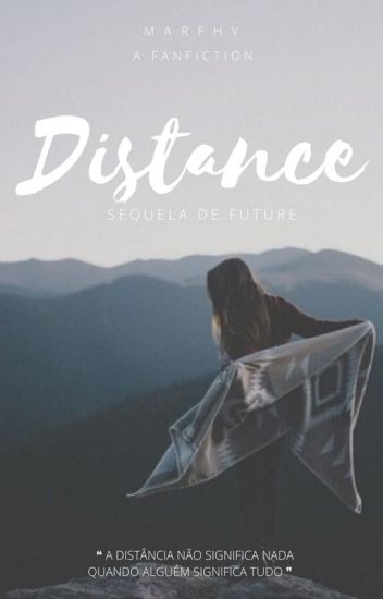 distance » cameron dallas