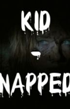 Kidnapped by Optantque