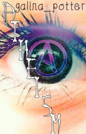 Atheism by galina_potter