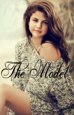 The Model (One Direction Fanfic) by Robison10