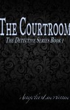 The Courtroom [On Hold] by AngelusLacrimae