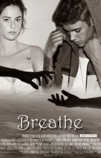 Breathe - Justin Bieber by desirealba