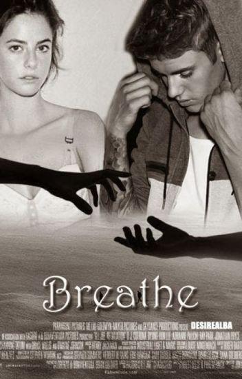 Breathe - Justin Bieber