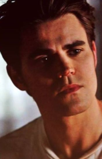 The Light in My Darkness (Stefan Salvatore) Editing