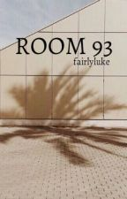 room 93 :: hemmings by luckyoongi