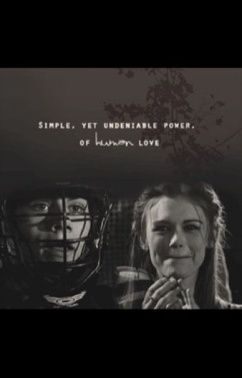 Perfect Combinations~ Stydia One Shots
