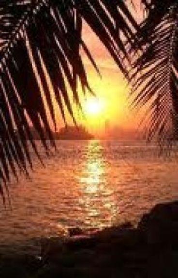 The Hawaii Trip by chocoholic23
