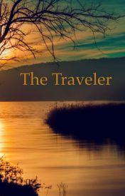 The Traveler by TheTravelersJourney