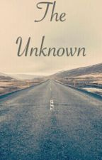 The Unknown(Dean Winchester Love Story) by holatolove
