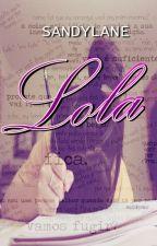Lola by SandyLane1