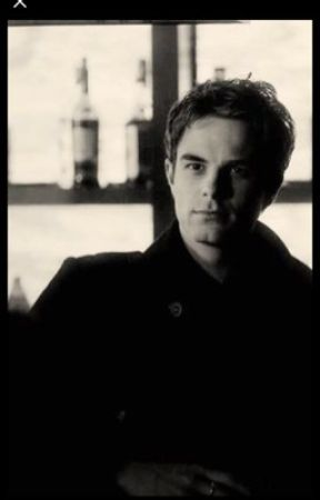 Forever Young ( Kol Mikaelson fanfic) by NaomiIrwin