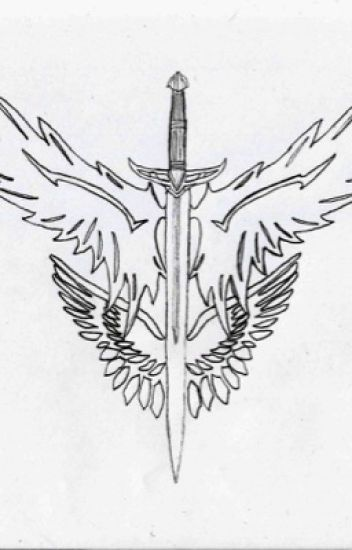 Percy Jackson: champion of the hunt Kyle McDonnell Wattpad