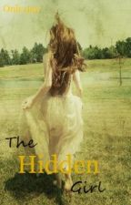 The Hidden Girl by only1jay