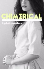 Chimerical by rhined