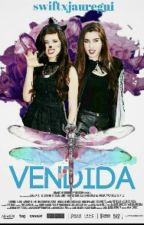 Vendida.[Camren] by swiftxjauregui