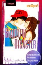 Beautiful Disaster by lykaczarina