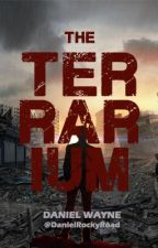 The Terrarium by DanielRockyRoad