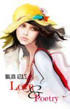 Love and Poetry by MalayaAzul