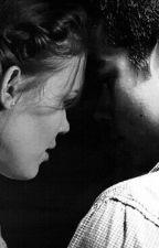*Когда вместе тесно*- Diurdana by Anna_Patook