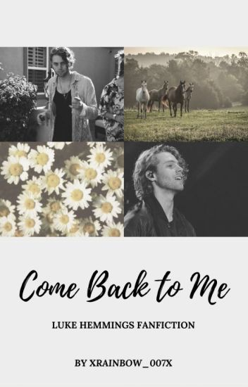 come back to me • hemmings