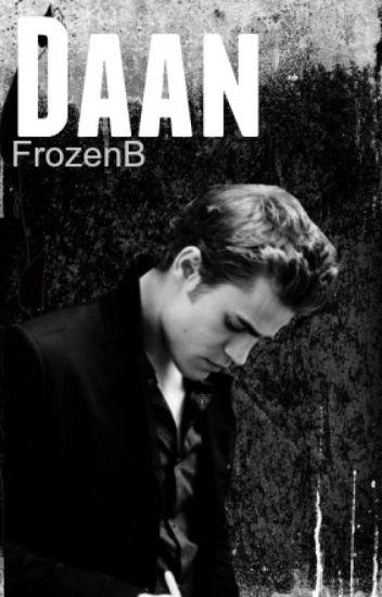 Daan.