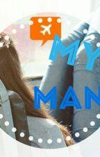 my man by sxnghwx