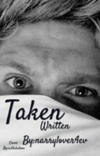Taken (Narry Mpreg) by NarryWeFit