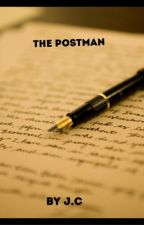 The Postman by AnonymousWriters95