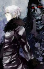 Death By Love by BrightNeko