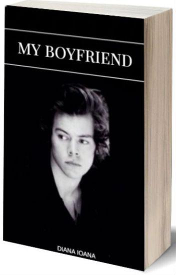 My Boyfriend | H.S