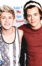 Fallin 4 My Best Friend [Narry] *EDITING* by horansmiles18