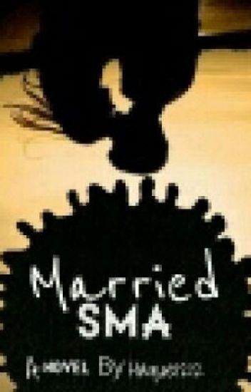 Married SMA