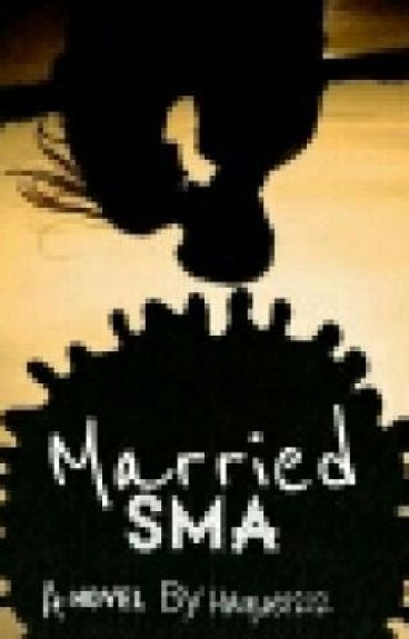 Married SMA