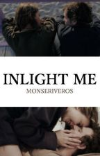 INLIGHT  ME | LMS #2 by monseriveros