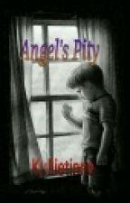 Angel's Pity by Kullietinne